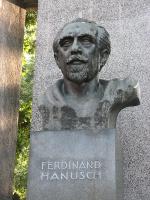 Ferdinand Hanusch